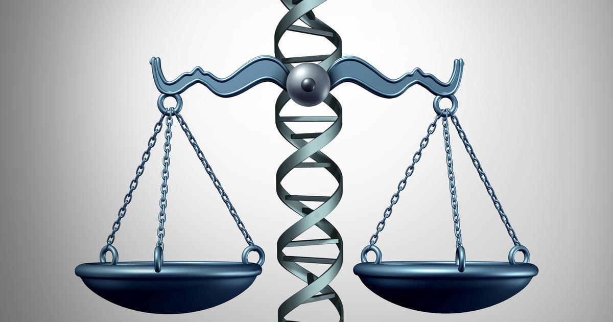 doctors-for-covid-ethics-–-commonsensetv