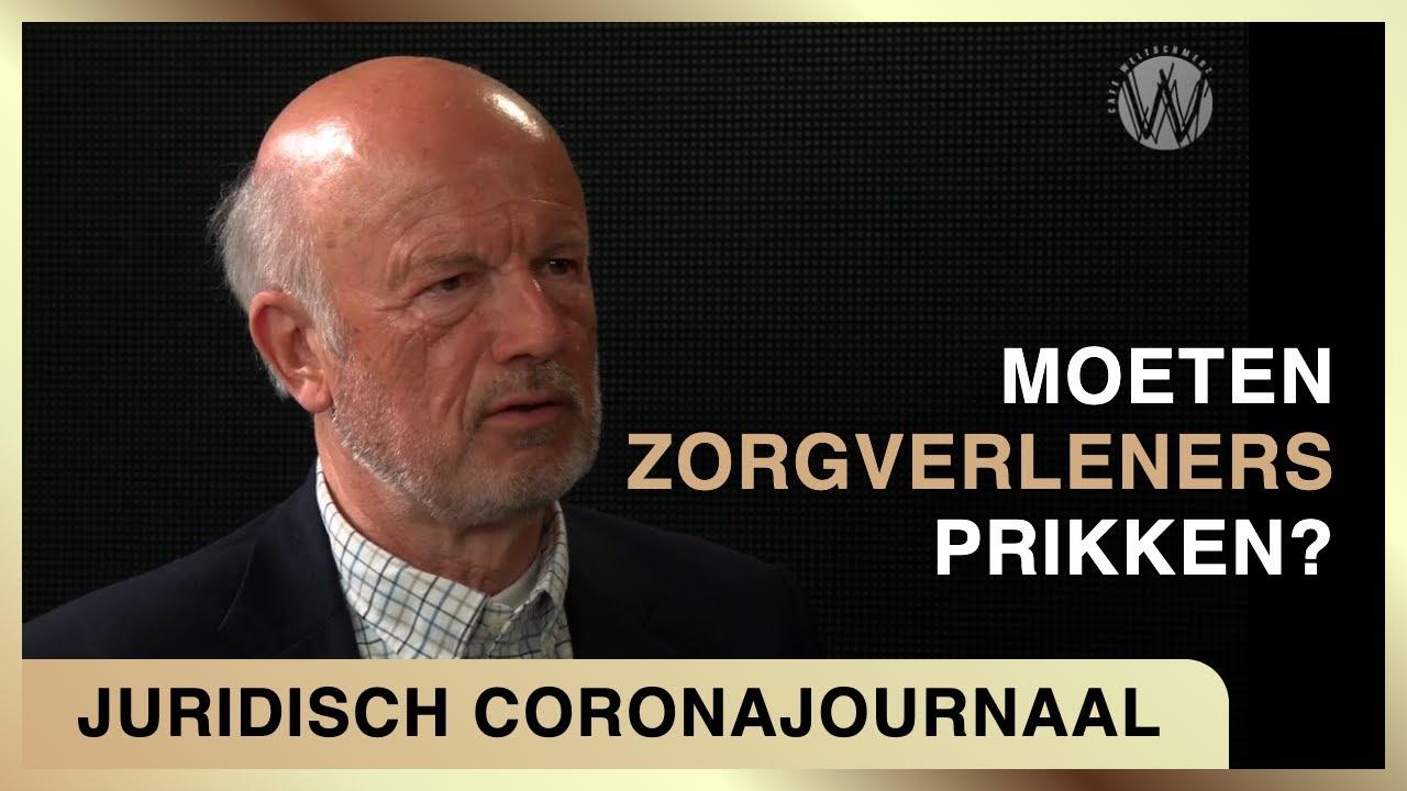 moeten-zorgverleners-prikken?-–-juridisch-coronajournaal-#7-–-cafe-weltschmerz