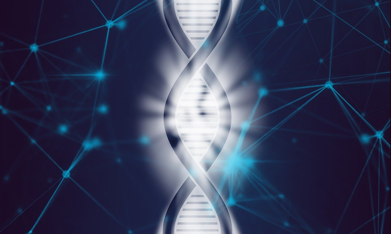 aaps-news-april-2021-–-transhumanism-–-aaps-|-association-of-american-physicians-and-surgeons