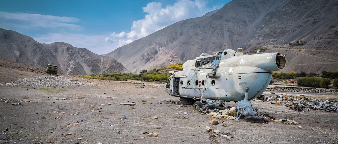 afghanistan,-schrottplatz-der-grosmachte-|-von-willy-wimmer-|-kenfm.de