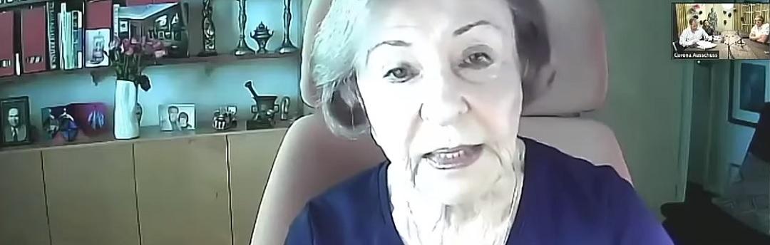 holocaust-overlevende:-overeenkomsten-tussen-tweede-wereldoorlog-en-coronabeleid-'zeer-angstaanjagend'