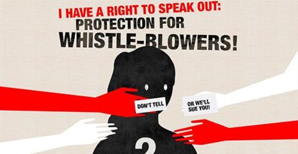 wie-die-ohnehin-schwache-eu-richtlinie-zum-schutz-von-whistleblowern-maximal-entscharft-wird-|-anti-spiegel