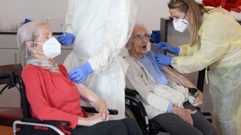 arts-spreekt-van-euthanasie:-waarom-vaccineert-men-gehandicapten,-kankerpatienten-en-geesteszieken-eerst?-–-frontnieuws