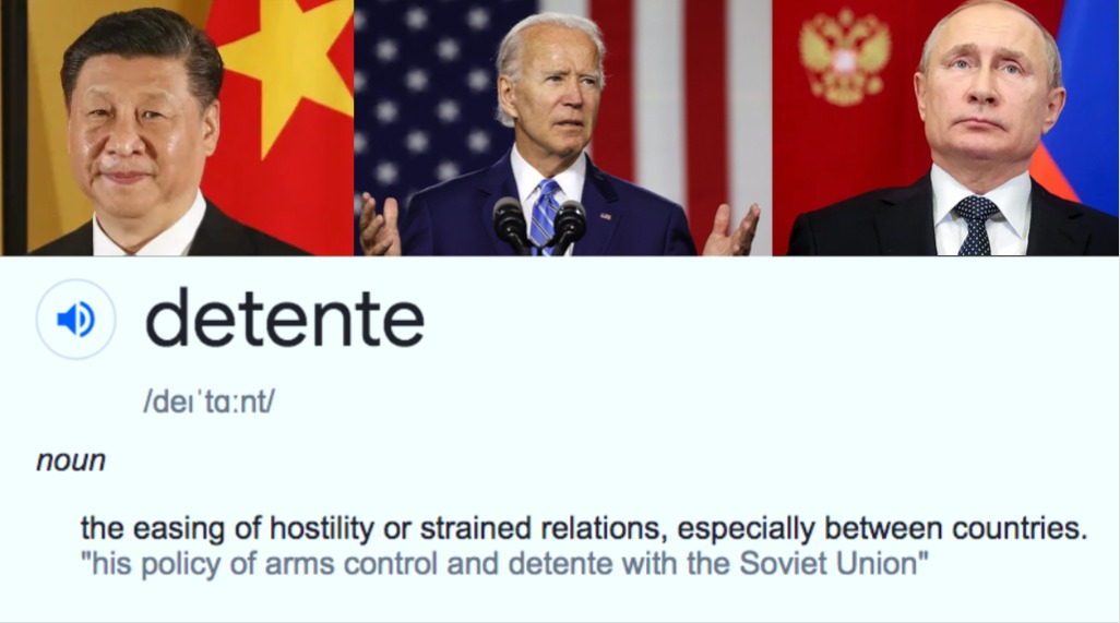 detente:-the-vital-word-missing-from-discourse-on-russia-and-china