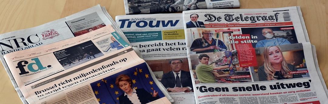 'media-en-journalisten-zijn-heel-erg-de-propagandamachine-van-het-kabinet-geworden'