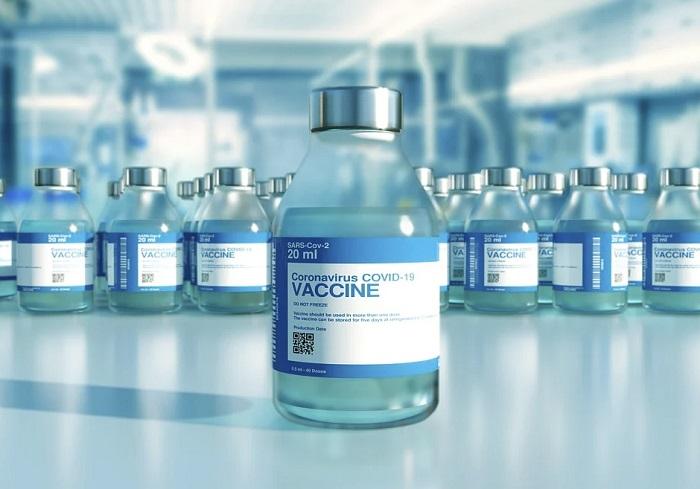 america's-frontline-doctors:-niet-gevaccineerden-kunnen-ziek-worden-door-contact-met-gevaccineerden-–-dissidentnl