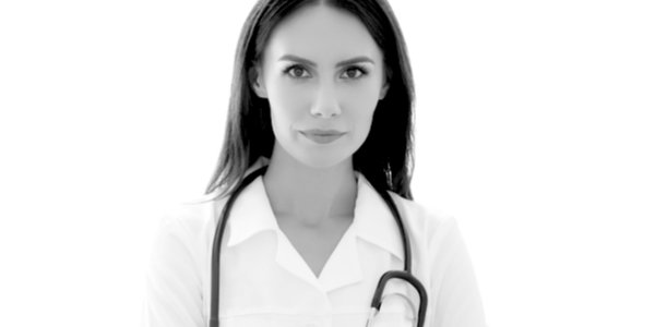 a-doctor's-plea-to-doctors:-remember-our-hippocratic-oath- -the-conservative-woman