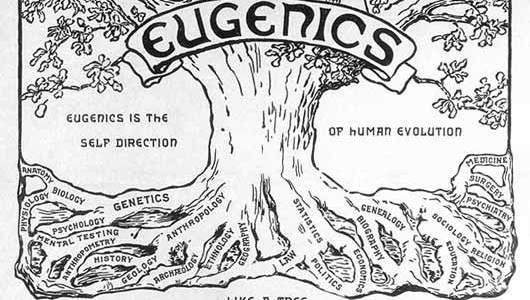 holocaustuberlebende-vera-sharav:-stoppt-den-masterplan-eugenik!-–-global-research