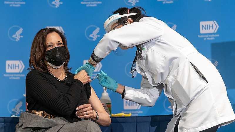 sterfgevallen-door-vaccins-is-dit-jaar-tot-nu-toe-met-4.000-procent-gestegen-in-vergelijking-met-heel-2020-–-frontnieuws