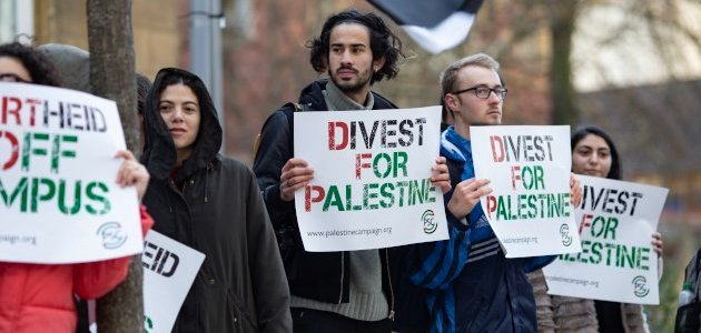 the-ethnic-cleansing-of-jerusalem-–-global-research