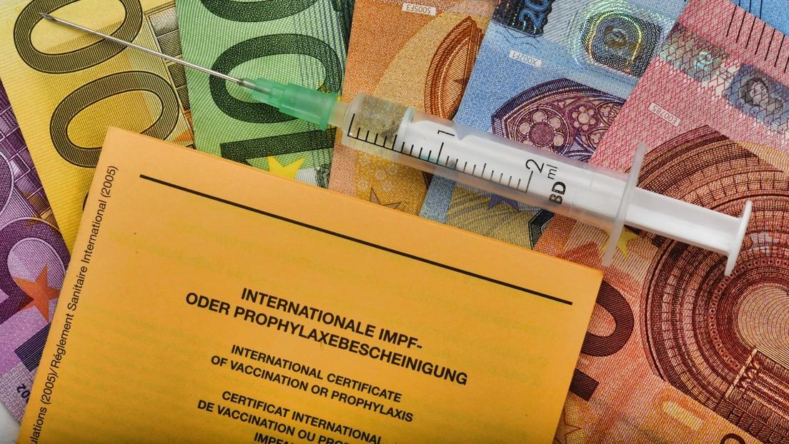 uni-empfehlung-an-politik:-impfbereitschaft-lasst-sich-durch-freiheiten-und-50-euro-kaufen