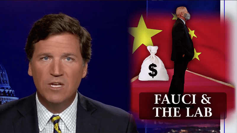 tucker-carlson-calls-for-investigation-into-fauci-wuhan-lab-connection