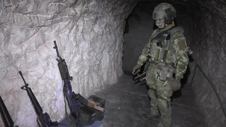 neue-beweise-fur-us-waffenlieferungen-an-islamisten-in-syrien-|-anti-spiegel