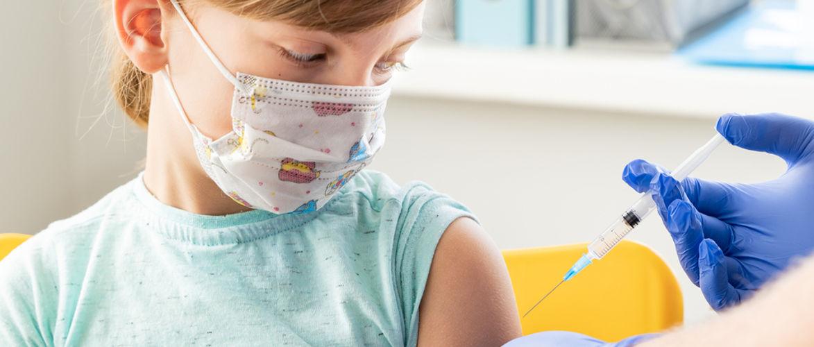 verstosen-die-covid-19-impfungen-bei-kindern-gegen-den-nurnberger-kodex?-|-von-bernhard-loyen-|-kenfm.de