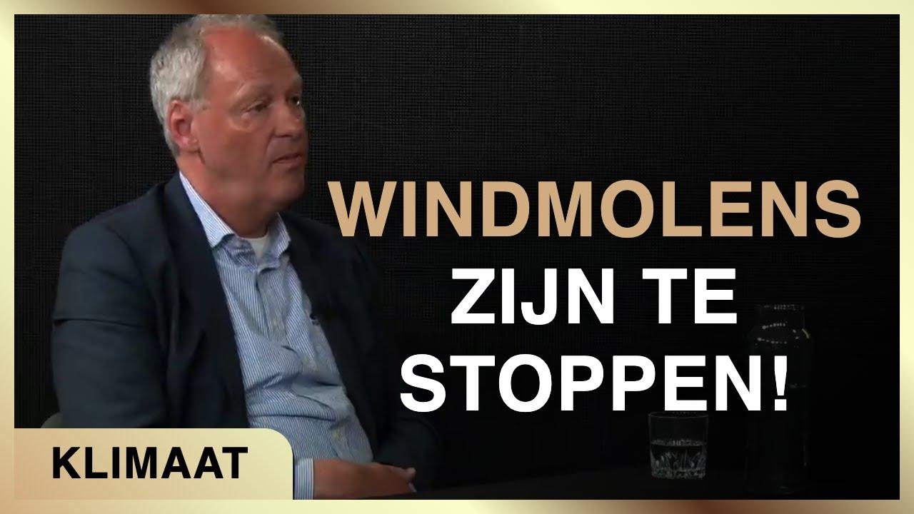 windmolens-zijn-te-stoppen!-–-marcel-crok-met-advocaat-peter-de-lange-–-cafe-weltschmerz