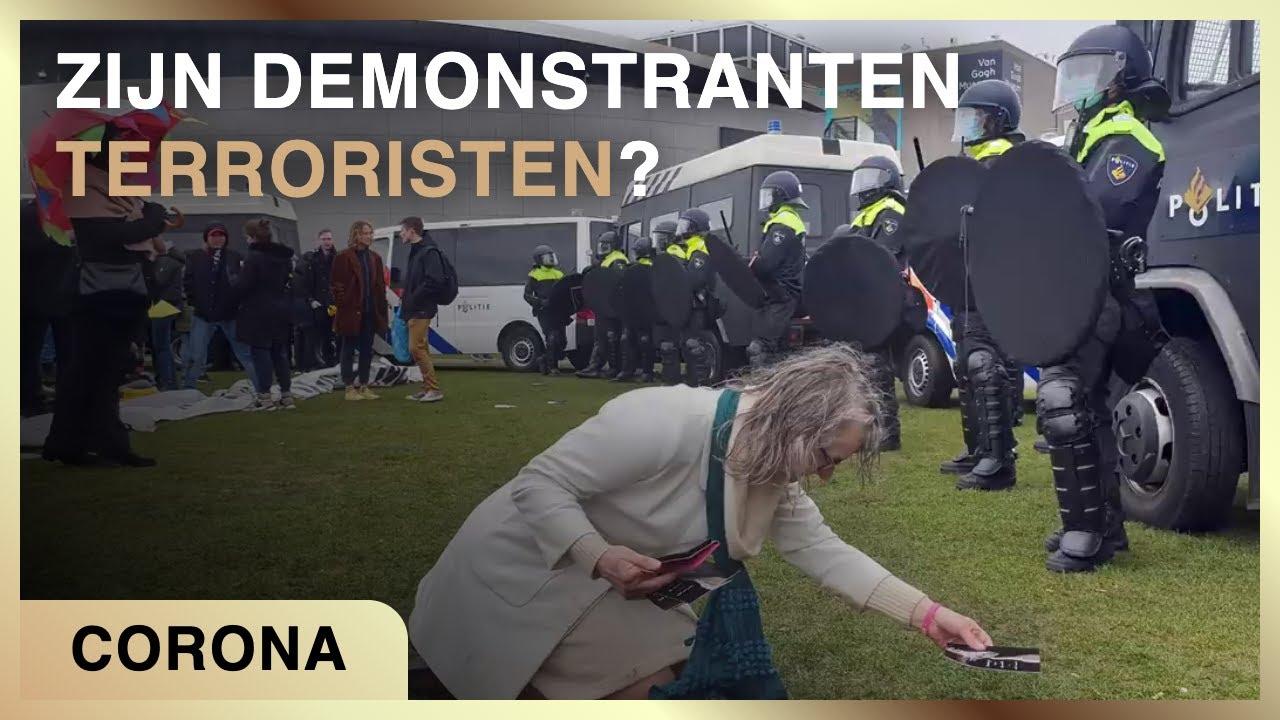 zijn-demonstranten-terroristen?-ad-nuis-–-cafe-weltschmerz