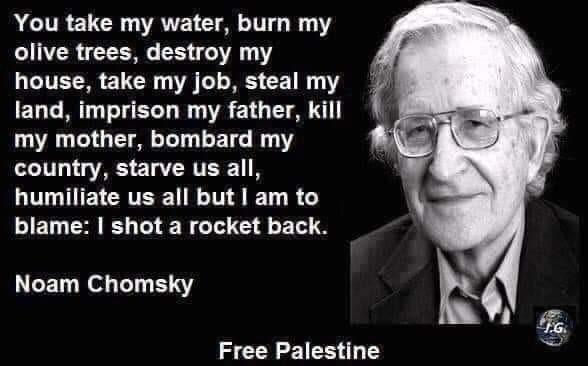 wat-leonard-ornstein-en-zijn-zionistische-collega's-angstvallig-verzwijgen