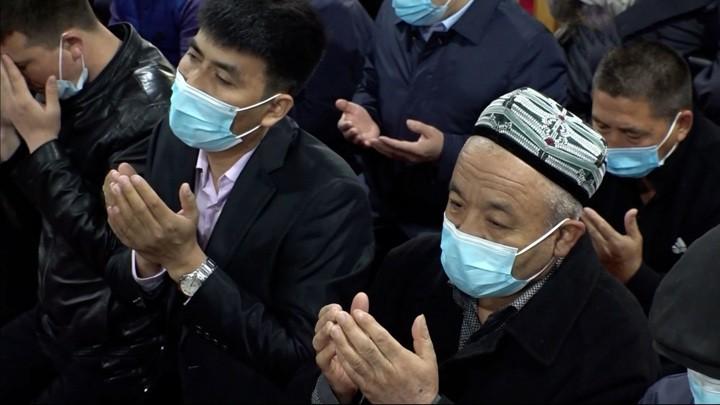 ein-korrespondentenbericht-aus-dem-land-der-uiguren-in-china-|-anti-spiegel