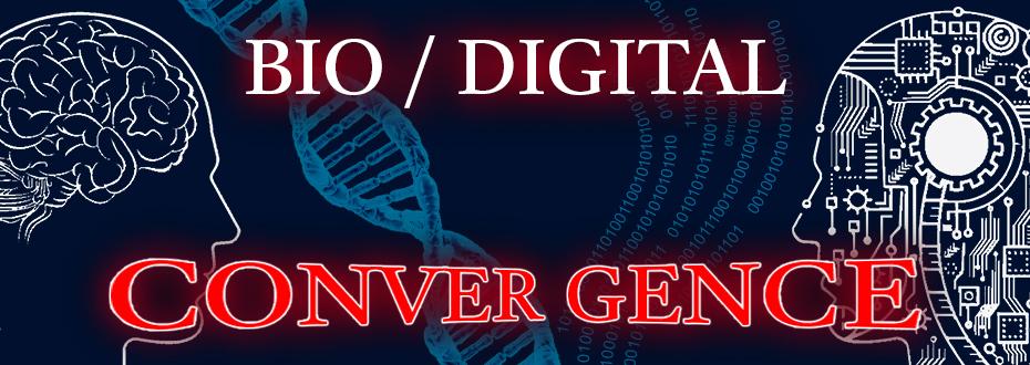 biodigital-convergence:-bombshell-document-reveals-the-tr…-|-minds