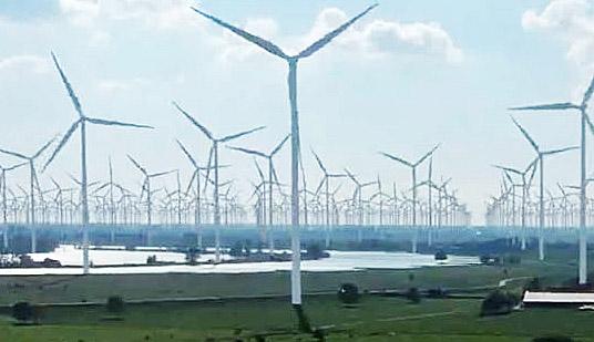 """advocaat-peter-de-lange:-""""bij-windmolens-gaat-het-over-drie-dingen,-geld,-geld-en-geld""""-–-climategate-klimaat"""
