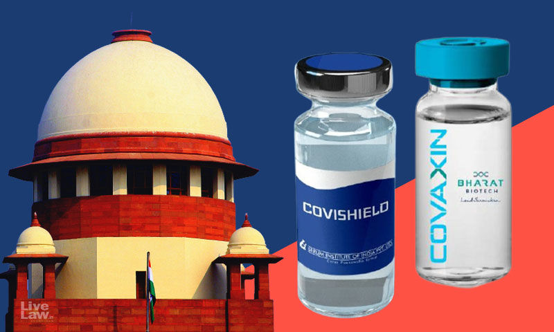 """""""coercing-citizens-directly-or-indirectly-to-get-vaccinated-is-unconstitutional"""":-plea-in-supreme-court-seeks-public-disclosure-of-vaccine-clinical-trial-and-post-vaccination-data"""