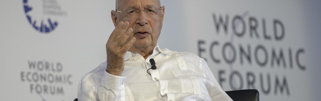 world-economic-forum:-haal-je-coronaprik-of-onderga-de-gevolgen
