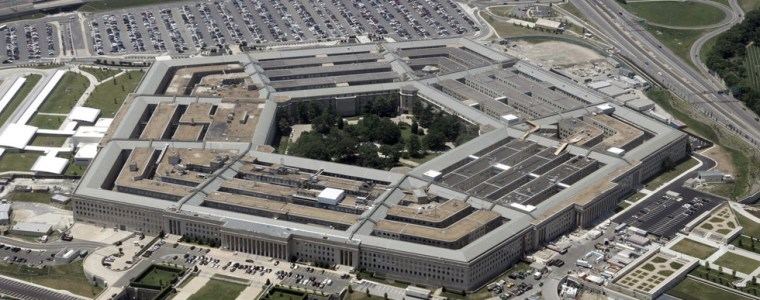 pentagon-uses-world's-largest-'secret-army'-of-60,000-undercover-operatives-to-carry-out-'domestic-&-foreign'-operations-–-media