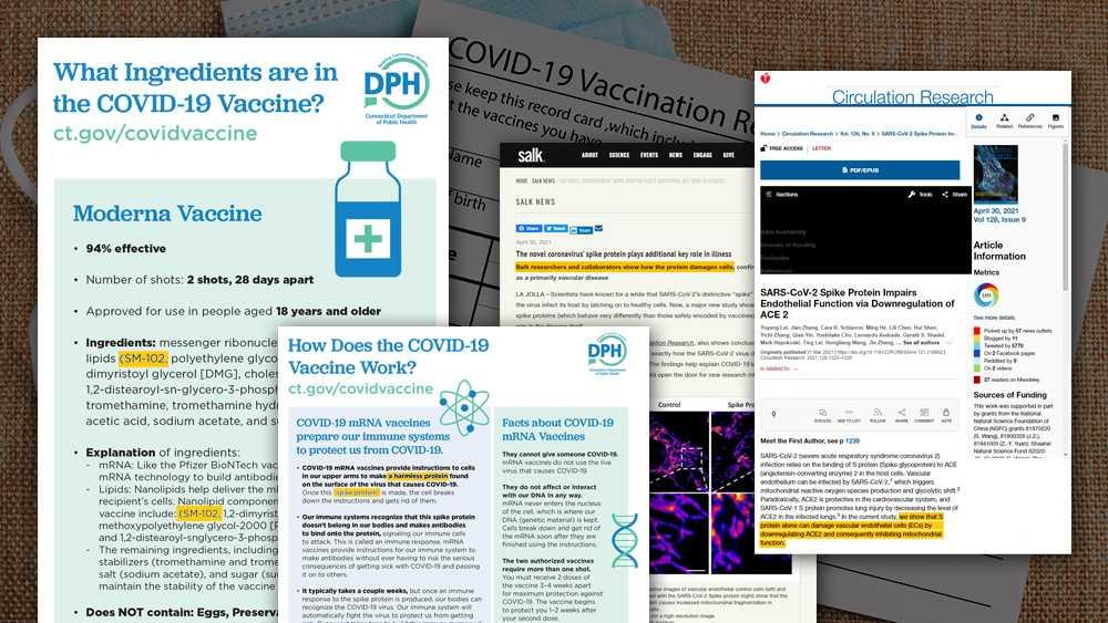 vs-deelstaatsregering-vertelt-haar-gezondheidswerkers-in-het-geheim-dat-covid-vaccins-dodelijk-zijn,-maar-houdt-dezelfde-informatie-achter-voor-het-publiek-–-frontnieuws