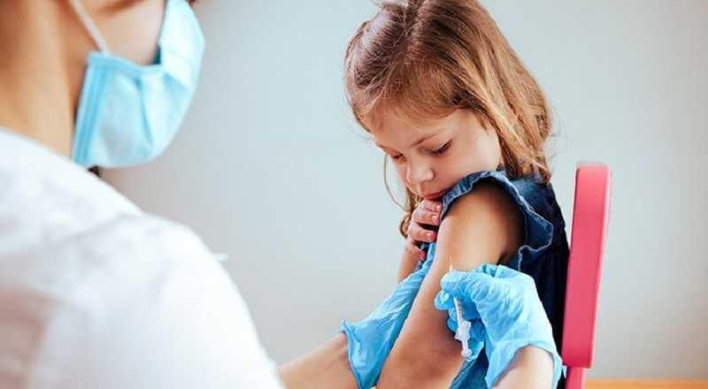 gegevens-vs:-3-maal-hoger-risico-voor-gevaccineerden-onder-de-18-dan-ongevaccineerden-–-frontnieuws