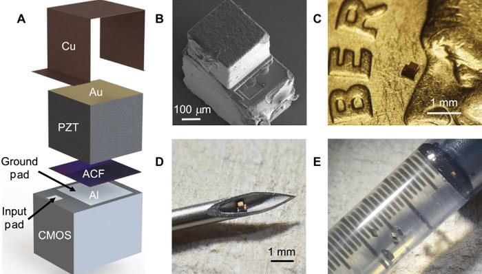 columbia-university-heeft-een-draadloze-chip-ontwikkeld-die-in-het-lichaam-kan-worden-geinjecteerd-met-een-injectienaald-–-dissidentnl