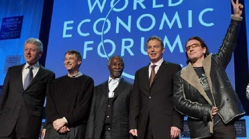 wereld-economisch-forum-dringt-er-bij-bedrijven-op-aan-om-ongevaccineerde-werknemers-te-ontslaan-als-onderdeel-van-'great-jobs-reset'-–-frontnieuws