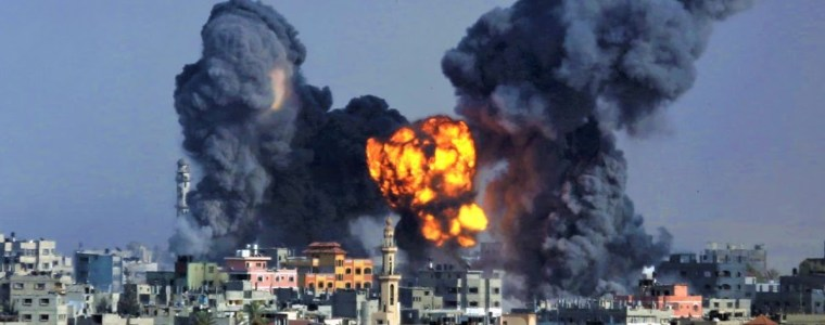urban-warfare.-waarom-het-westen-het-israelisch-terrorisme-steunt