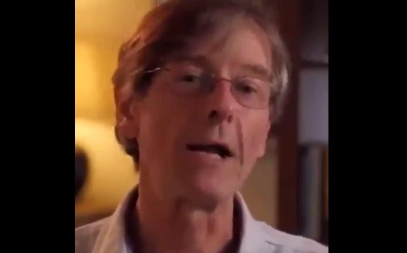 """voormalig-hoofdwetenschapper-pfizer-waarschuwt-dat-er-""""iets-heel-ergs-aan-de-hand-is""""-–-frontnieuws"""