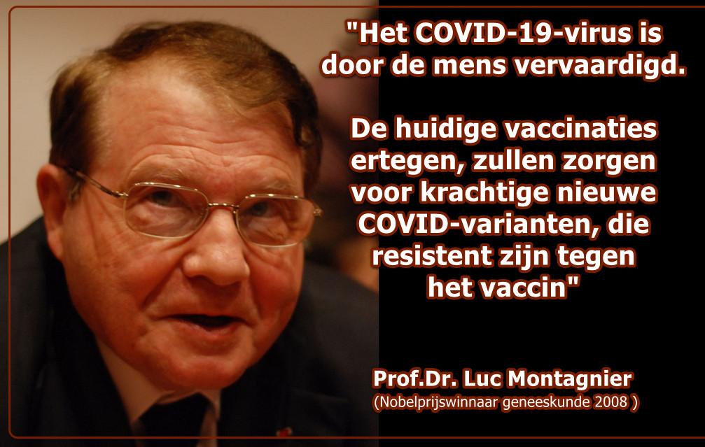 viroloog-nobelprijswinnaar:-'vaccin-creeert-nieuwe-covid'.!!