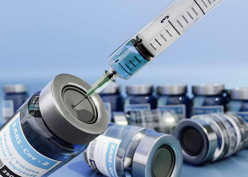 covid-19-vaccinatie:-onnodig,-inefficient-en-gevaarlijk!-dokters-vellen-een-vernietigend-vonnis-–-frontnieuws