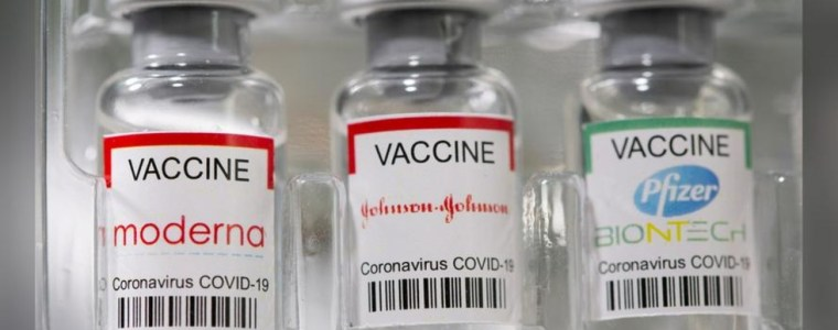 over-10,000-americans-got-covid-19-despite-being-fully-vaccinated,-cdc-says…-and-actual-count-could-be-way-higher