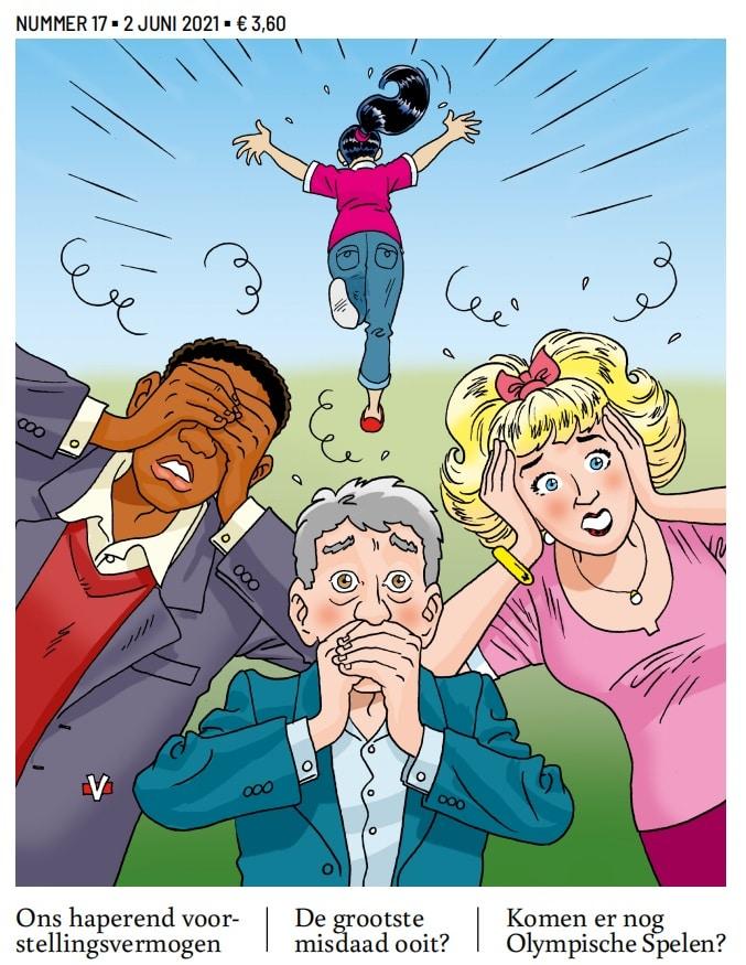 nummer-17-(2-juni-2021)-–-gezond-verstand