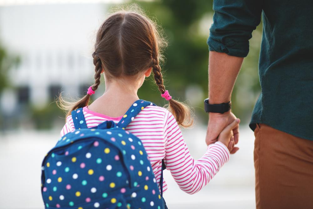 ouders-bescherm-uw-kinderen-–-samen-staat-u-sterk- -stichting-vaccin-vrij