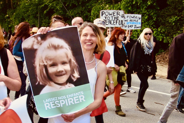 beelden-van-de-demonstratie-in-brussel-van-zaterdag-29-mei