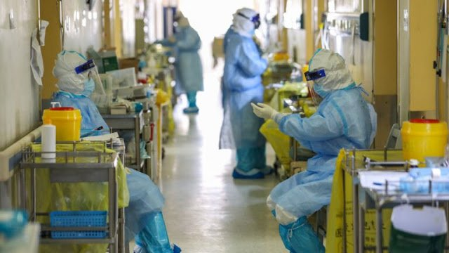 funding-of-the-wuhan-laboratory-by-the-european-union-–-global-research