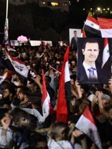 presidentsverkiezingen-in-de-arabische-republiek-syrie,-door-thierry-meyssan