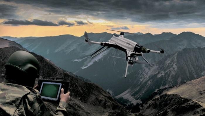 """turkse-kamikaze-ai-drone-""""jaagt""""-op-menselijke-doelwitten-in-libie-–-dissidentnl"""