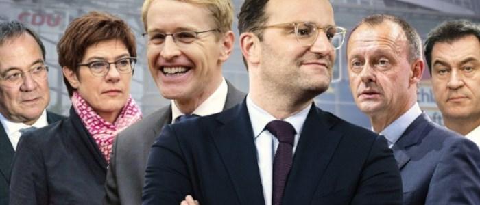 wie-deutschlands-fuhrende-politiker-im-interesse-wirklich-machtigen-handeln- -anti-spiegel