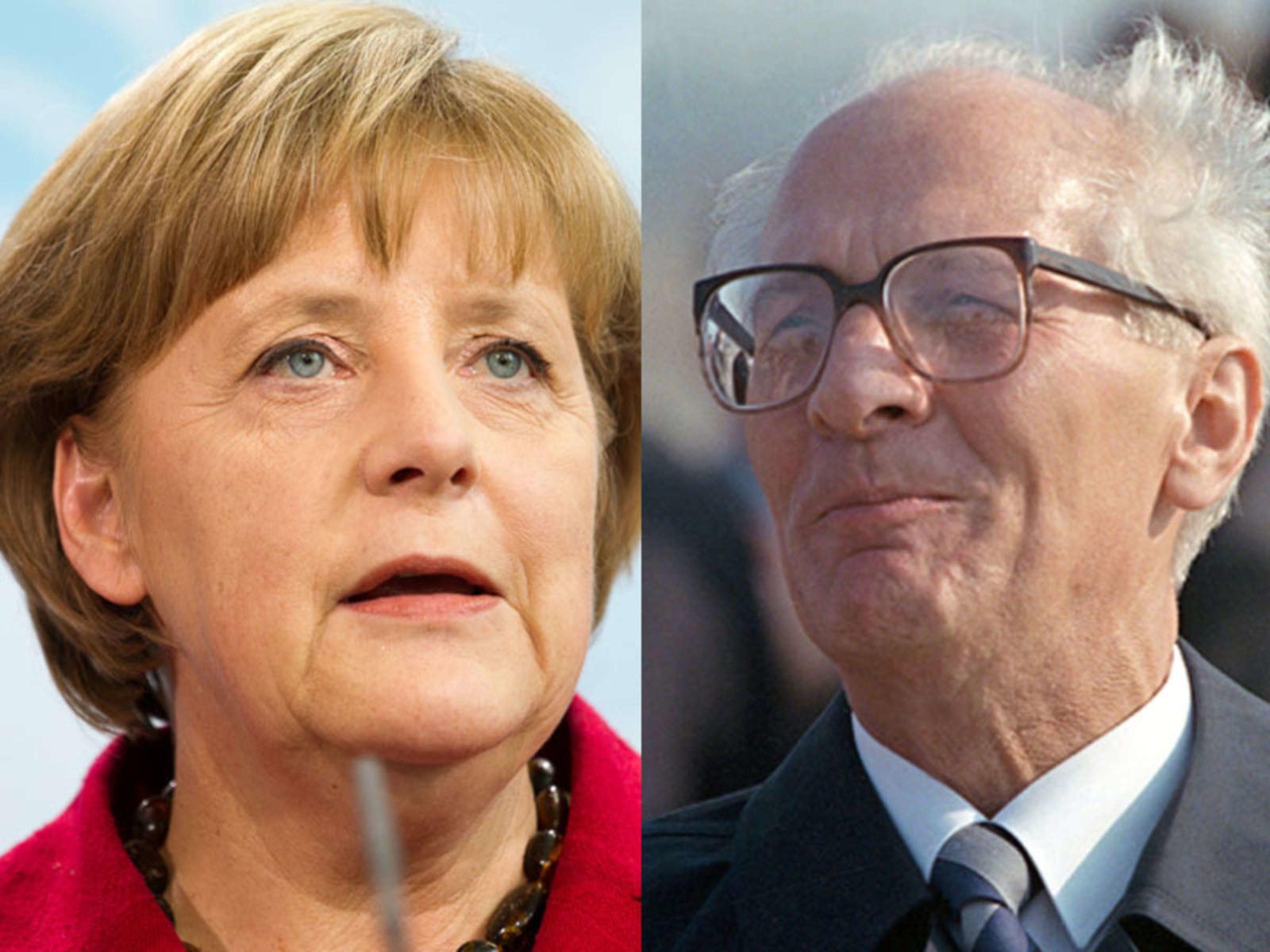 """""""wenn-honecker-erfahren-hatte,-dass-der-kgb-ihn-abhort,-hatte-er-auch-nicht-in-moskau-angerufen""""- -anti-spiegel"""