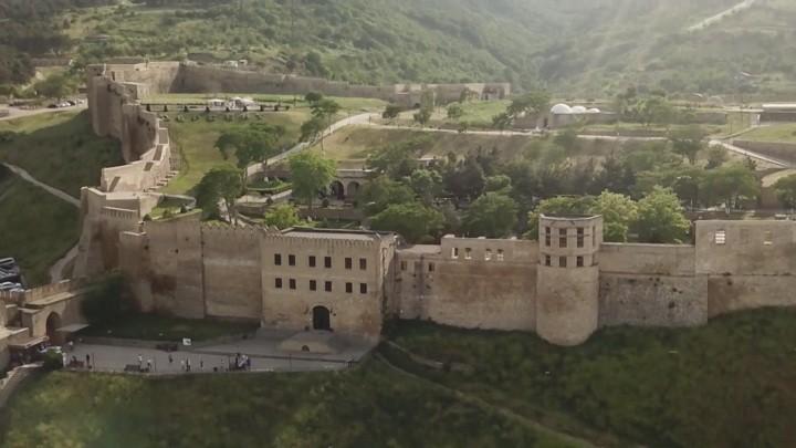 geheimtipp-fur-den-ungewohnlichen-urlaub:-das-einmalig-exotische-dagestan-im-kaukasus-|-anti-spiegel