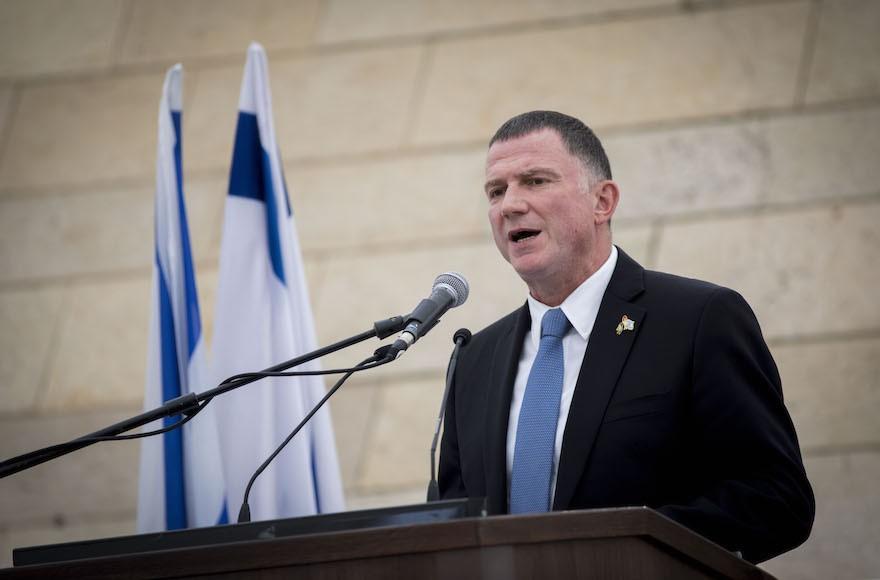 israel-stopt-met-bijna-alle-coronamaatregelen-–-commonsensetv