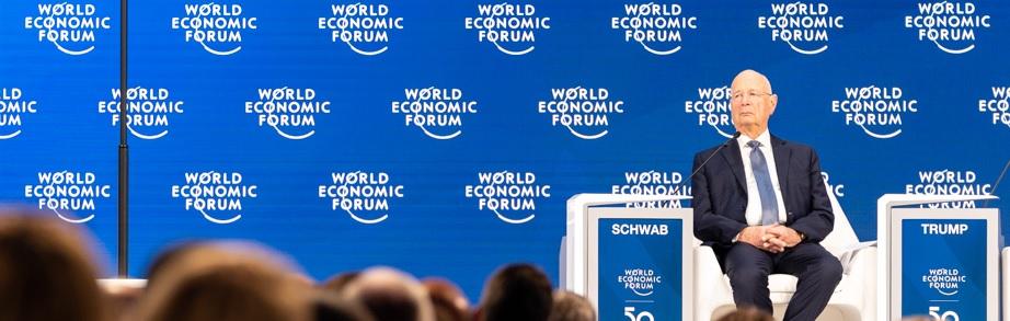 nieuwste-simulatie-world-economic-forum-'sluit-naadloos-aan'-bij-grote-reset-agenda