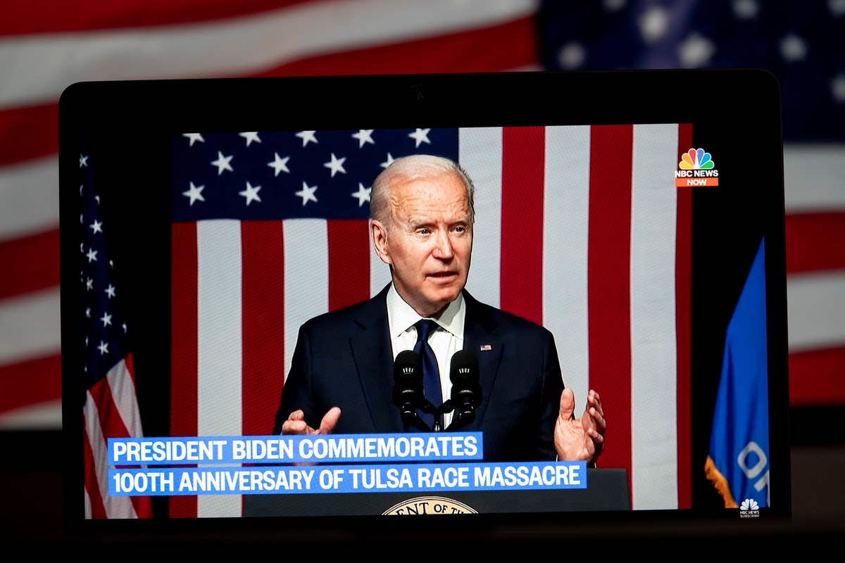 the-new-domestic-war-on-terror-has-already-begun-—-even-without-the-new-laws-biden-wants