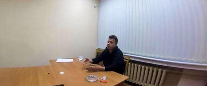 protasewitsch-packt-aus:-in-weisrussland-wurden-neue-videos-vom-verhor-des-verhafteten-veroffentlicht- -anti-spiegel
