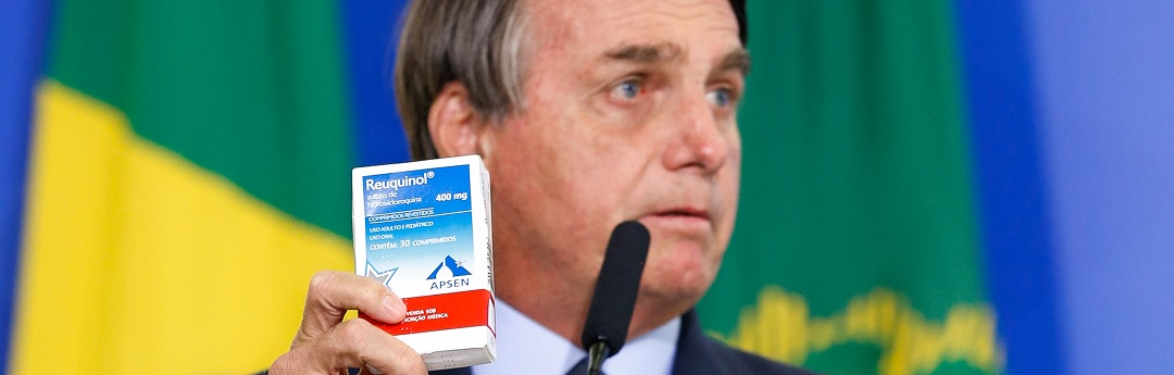 expert-infectieziekten:-hydroxychloroquine-had-100.000-levens-kunnen-redden